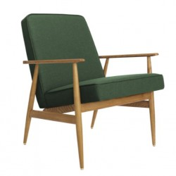 Fauteuil 366 Easy Chair WOOL